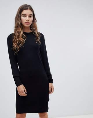 JDY sweater dress