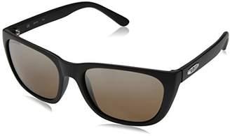 4335653bfc0 Revo Unisex RE 4052 Grand Sixties Wayfarer Crystal Lenses Polarized  Sunglasses