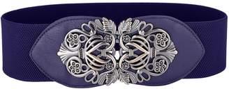 Belle Elastic Belts for Women Dress S CL414-7
