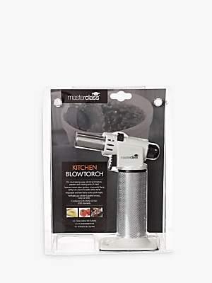 Kitchen Craft Masterclass Professional Kitchen Blowtorch