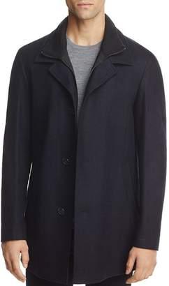 HUGO Barelto Jacket