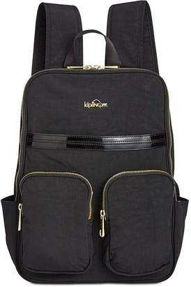 Kipling Sandra Small Backpack