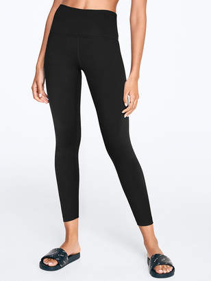 PINK Ultimate High Waist 7/8 Ankle Legging