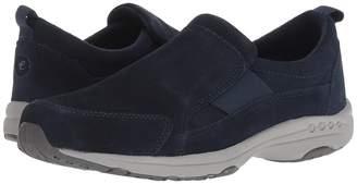 Easy Spirit Trippe Women's Shoes