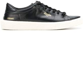 Golden Goose VCE sneakers
