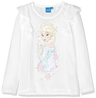 ff39eef5a Disney Blue T Shirts For Girls - ShopStyle UK