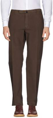 Incotex Casual pants - Item 36921429WC