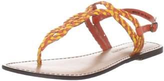 Chinese Laundry Women's Native Sandal