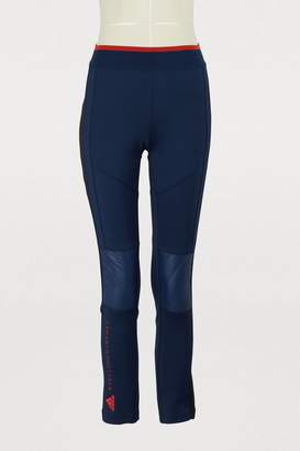 adidas by Stella McCartney Training pants