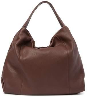 Hobo Linwood Leather Bag