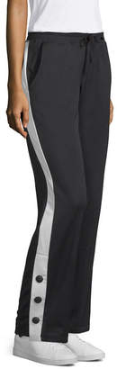 Xersion Tricot Track Pant