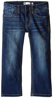 Levi's Boy's Jeans