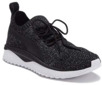 Puma Tsugi Apex Evoknit Training Shoe