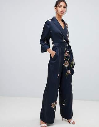 6c3c37e31 Ted Baker Pyjamas For Women - ShopStyle Canada