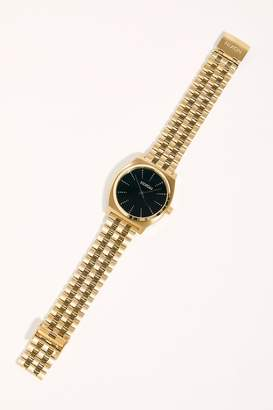 Nixon Holiday Time Teller Watch