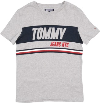 Tommy Hilfiger T-shirts - Item 12156213VE