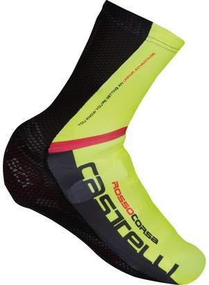 Castelli Aero Race Shoe Covers MR