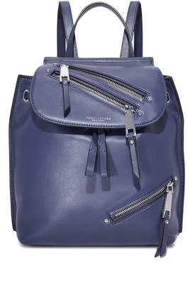 Marc Jacobs Zip Pack Backpack $495 thestylecure.com