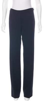 Protagonist Wide-Leg Wool Pants w/ Tags