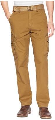 UNIONBAY Survivor Cargo Pant Men's Casual Pants