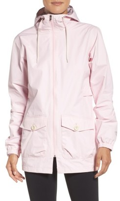 Women's Columbia Lookout View Jacket $80 thestylecure.com