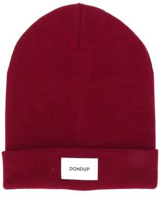 Dondup knit cap