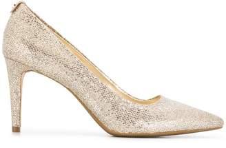 180da2eaaa22 Michael Kors Shoes For Women - ShopStyle Australia