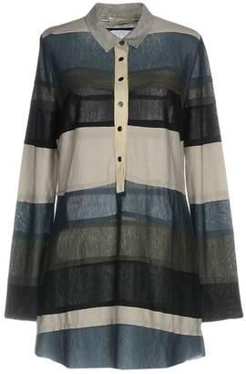 Alysi Polo shirt