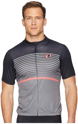 Pearl Izumi Select LTD Jersey Men's Clothing
