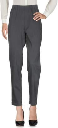 Oska Casual pants - Item 13182150NB