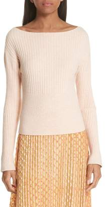 Rachel Comey Distend Ribbed Sweater