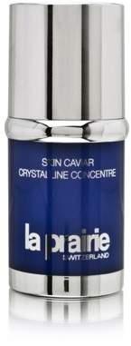 La Prairie Skin Caviar Crystalline Concentre by for Unisex - 1 oz Moisturizer