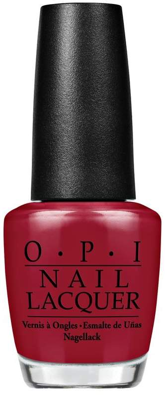 Top-10 Fall Nail Polishes | Ioanna's Notebook