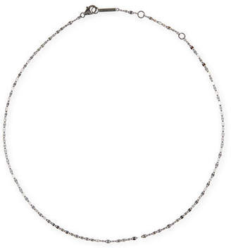 Lana 14k Alias Blake Single-Strand Choker Necklace