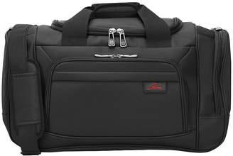 Skyway Luggage Sigma 5.0 22 Duffel