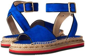 Andre Assous - Estrella Women's Sandals $195 thestylecure.com