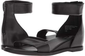 Seychelles Lofty Women's Sandals