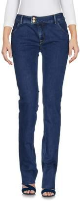 Cycle Denim pants - Item 42594557OH