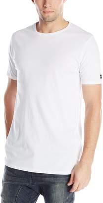 Zanerobe Men's Flintlock Classic Tee Shirt