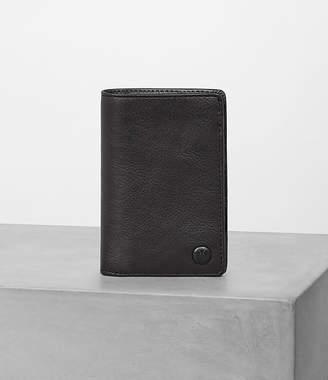 AllSaints State Wallet