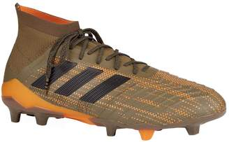 adidas Predator 18.1 Firm Ground Football Boots
