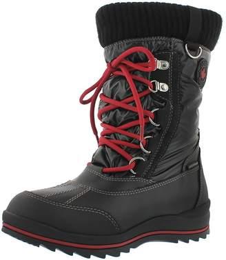 Cougar Kid's Como Winter Boot