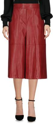 Vicolo 3/4-length shorts - Item 36991636CV
