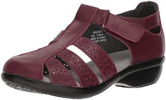 Propet Women's April Fisherman Sandal