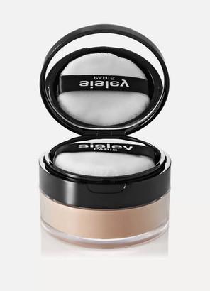 Sisley Paris Sisley - Paris - Phyto Loose Face Powder