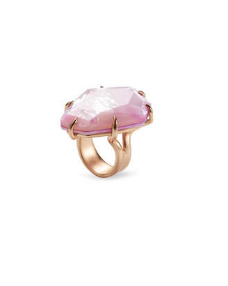 Kendra Scott Megan Cocktail Ring