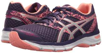 Asics Gel-Excite Women's Running Shoes