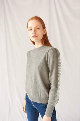 MiH Jeans Bianca Sweater