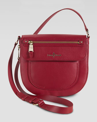 Cole Haan Linley Canteen Crossbody Bag