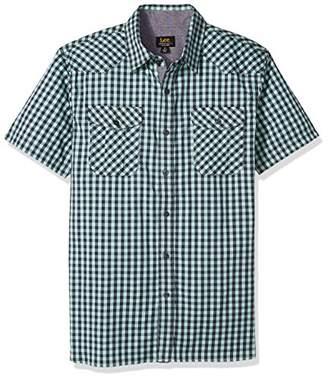 Lee Men's Cleff Shirt